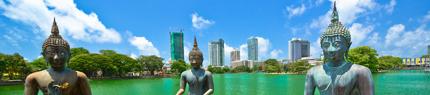 Destination Management Company-DMC-Incentive Travel-Team Building-Columbo-Sri Lanka