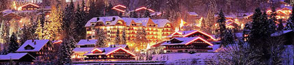 gstaad_Switzerland