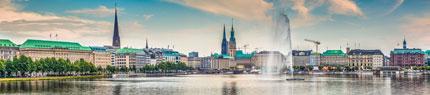 gtassociates Hamburg