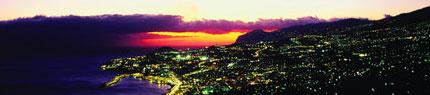 Maderia