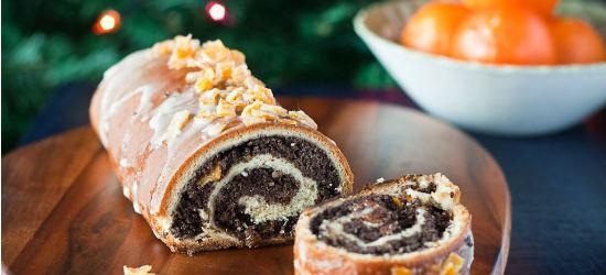 Poland-Incentive Travel-Fine Dining-Recipe-Dessert